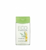 Eco Gel za tuširanje 42ml