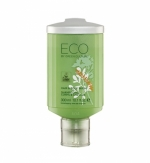 Eco Press & Wash šampon za kosu i telo 300ml