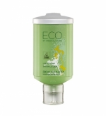Eco Press & Wash tečni sapun 300ml
