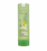 Eco Smart Care System tečni sapun 300ml
