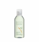 Eco Šampon 30ml