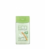 Eco Šampon 42ml
