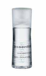 Essential Gel za tuširanje 26ml