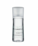 Essential Šampon 26ml