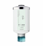 Hydro Basics Press & Wash tecni sapun 300ml